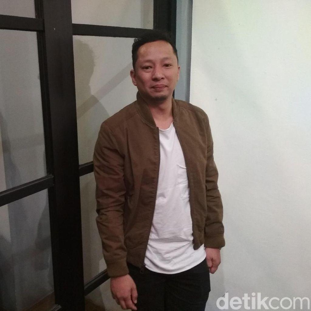 Balas Dendam Saat Buka Puasa, Berat Badan Ringgo Agus Rahman Naik Drastis