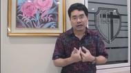 Dampingi Ananda Sukarlan, LBH GP Ansor: Tak Ada Unsur Hate Speech