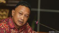 Komnas HAM Kritisi Jokowi: Sampai Injury Time, Kasus HAM Tak ke Pengadilan