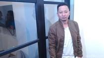 Morgan Oey hingga Ringgo Agus Main Film Anak Koki-koki Cilik