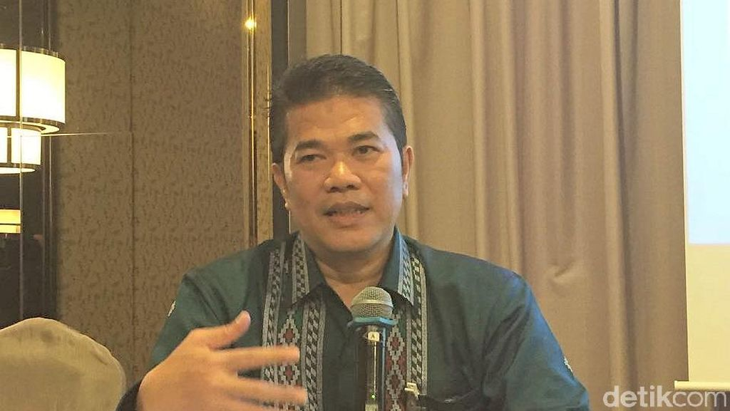 BI: Pertumbuhan Kepri Paling Rendah di Sumatera