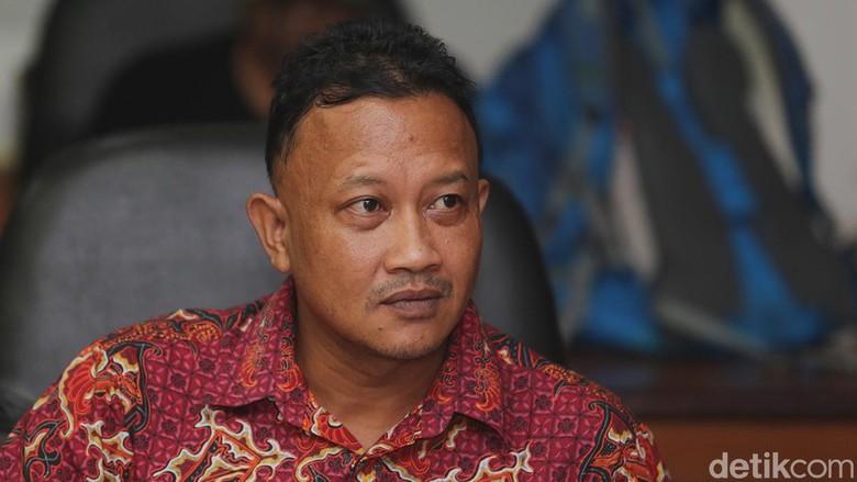 Komnas HAM Tak Setuju Pelibatan TNI Diatur di UU Terorisme
