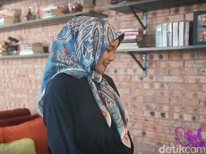 Video Review: Perbedaan Kerudung Satin Turki dan Indonesia