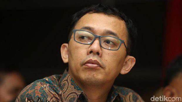 Pasukan 'Super Elite' TNI Berantas Teroris, Ini Catatan Komnas HAM