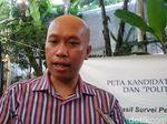 Payung Hukum TAP, Ridwan Kamil Disarankan Konsultasi ke Mendagri