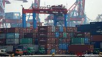 Menyikapi Defisit Neraca Perdagangan