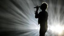 Ini Penyanyi dengan Penjualan Album Terlaris di Inggris Abad 21