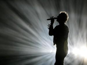 Siapa Penyanyi yang Klipnya Paling Banyak Ditonton Sepanjang Masa?