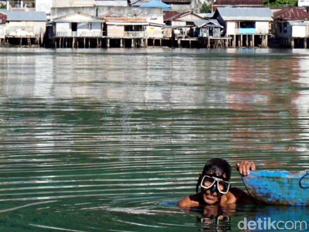 Luwuk: Hidden Gem Indonesia