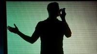 KPI Pusat Buka Suara soal Kontroversi Pembatasan Lagu Berlirik Cabul