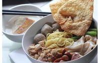 Sedang Ada di Tebet? 5 Tempat Makan Ini Bisa Jadi Rekomendasi