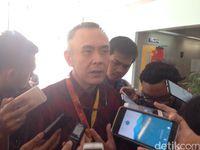 CEO Baru Indosat: Kami Ingin Kuat Nomor Dua