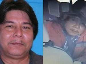 Pembunuh di AS Kabur dari Rumah Sakit Jiwa dan Sewa Pesawat