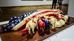 Menikmati Karya Seni Modern dan Kontemporer di Museum Macan