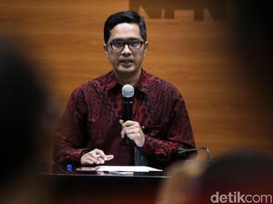 Butuh Info Kecelakaan Novanto, KPK akan Koordinasi dengan Polisi
