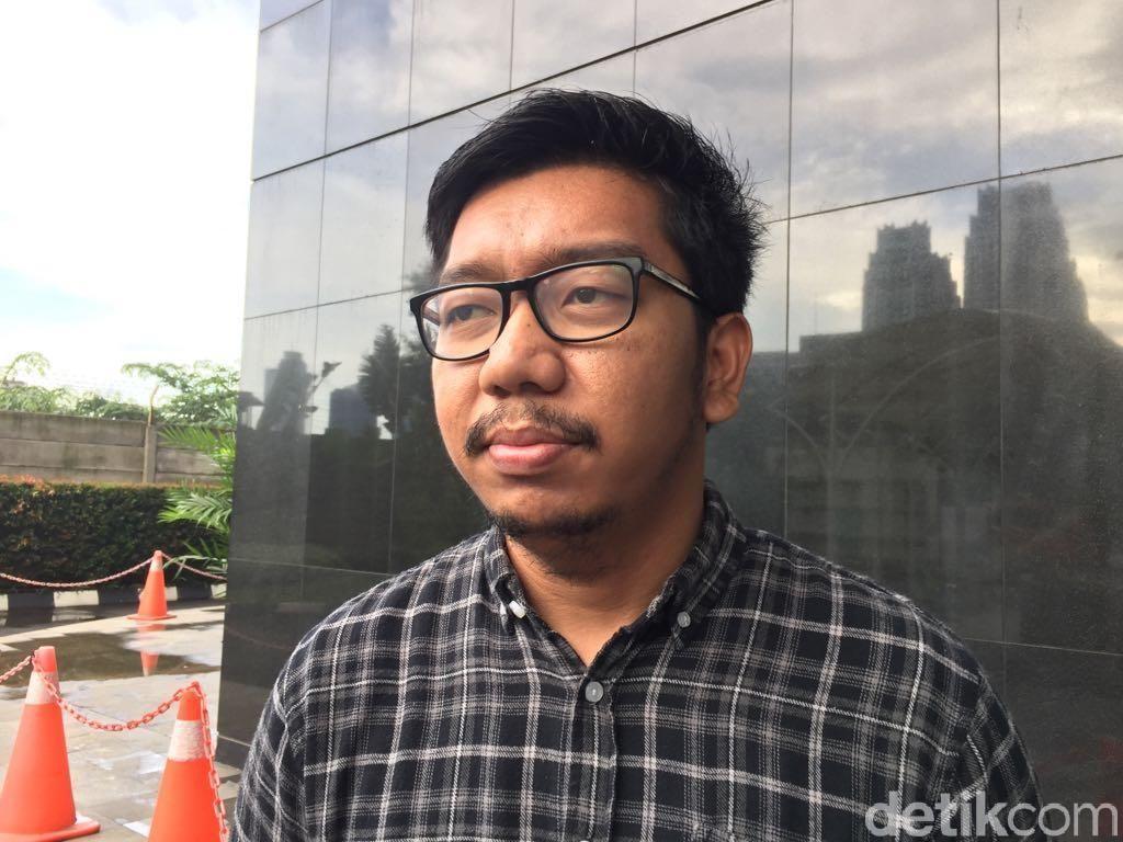 ICW Sorot Daerah yang Dapat WTP tapi Pemimpinnya Diciduk KPK, Termasuk Cianjur