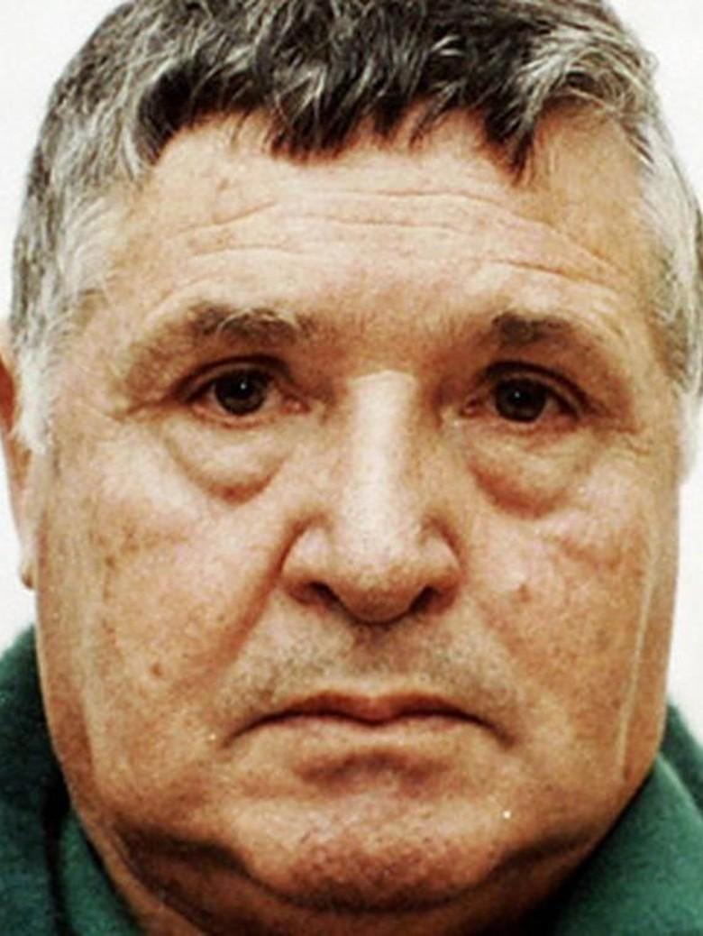 Salvatore Riina, Bos Mafia Paling Ditakuti Meninggal di Tahanan