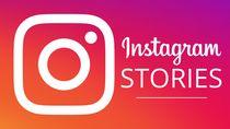 Catat! Upload Potongan Film di Instagram Stories Bisa Dipenjara
