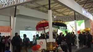 4 Hal Penting dari Konferensi Iklim PBB dan Komitmen Indonesia