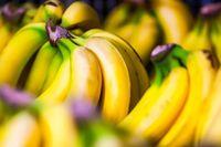 Menurut Prediksi Para Ahli 12 Makanan Enak Ini Terancam Punah