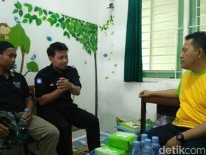 Alami Kecelakaan, Pelajar SD di Bantul Kesulitan Mobil Ambulans
