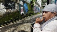Kisah Umi Kecapi, Sinden Gang Uncal Sukabumi