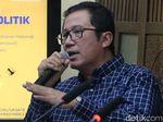 Dukung KPU Larang Eks Koruptor Nyaleg, PD: Masih Banyak Orang Baik