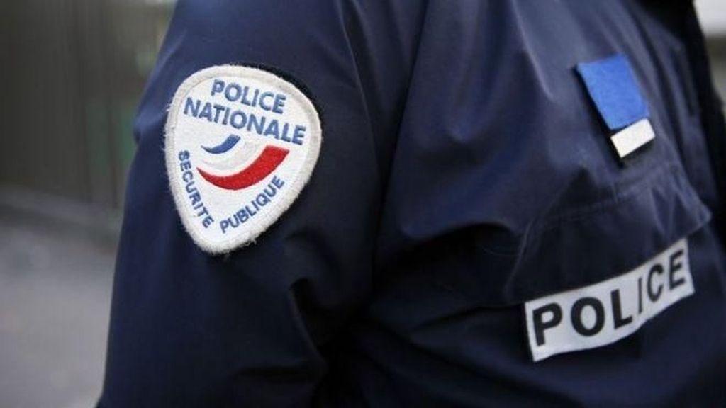 Polisi Prancis Tewas Saat Penggerebekan Narkoba, Publik Marah