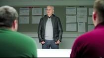 Pidato Penyemangat Jose Mourinho... di Pabrik Mobil