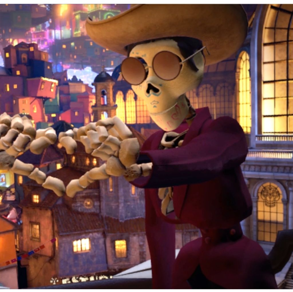 Pixar Buka Kemungkinan Adaptasi Budaya Indonesia di Film Animasi