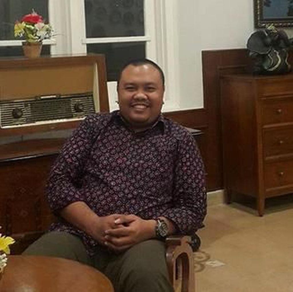 Twit SBY Dianggap Jawab Kegalauan Pendukung Prabowo