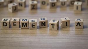 Eks Petinju Alami Gangguan Otak Penyebab Demensia
