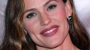 Hantu Cantik Jennifer Garner