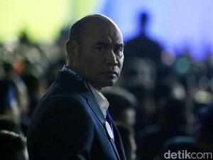 Kasus Viktor Laiskodat Dihentikan, Gerindra akan Ajukan Praperadilan