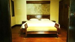Pilihan Hotel Keren Untuk Menginap di Sekitar Ancol