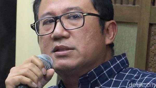 PD: Jokowi Jangan Cuma Bertemu PA 212, tapi Tingkatkan Kinerja