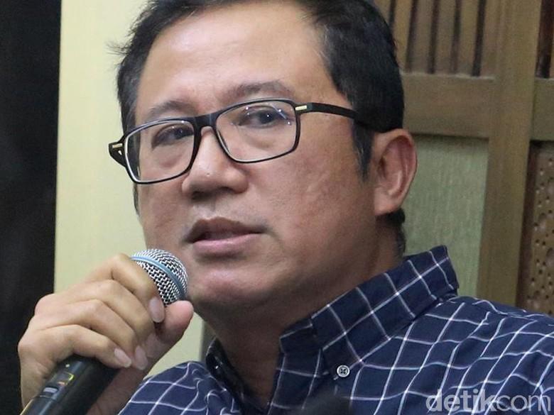 PDIP Singgung BLT Era SBY, PD Kritik Bagi-bagi Sembako Jokowi