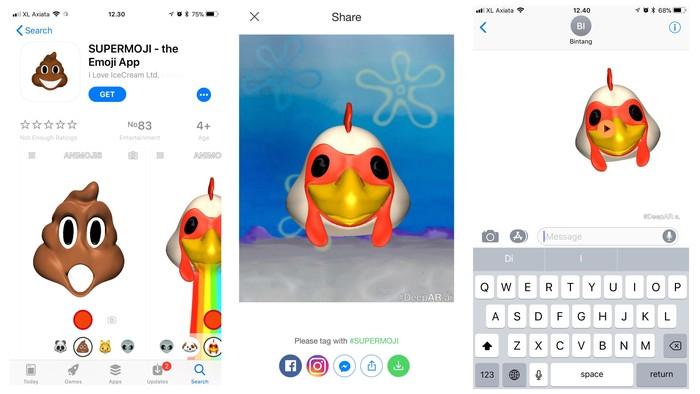 660 Aplikasi Wallpaper Hp Iphone HD
