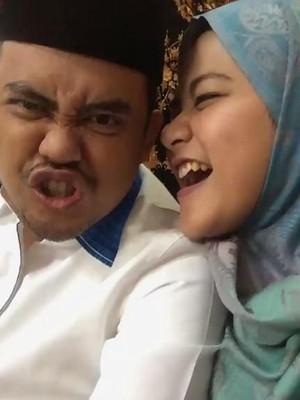 Mesranya Kahiyang-Bobby Jelang Ngunduh Mantu di Medan
