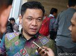 Jokowi Diminta Belajar ke Soeharto, Golkar: Beda Masanya
