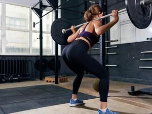 Mitos atau Fakta: Angkat Beban Berat Bisa Sebabkan Hernia?