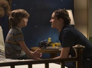 Wonder, Kisah Keluarga yang Menyentuh Hati