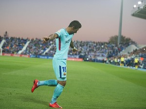Gol Paulinho Sebanyak Bale, Benzema, dan Ronaldo Digabungkan