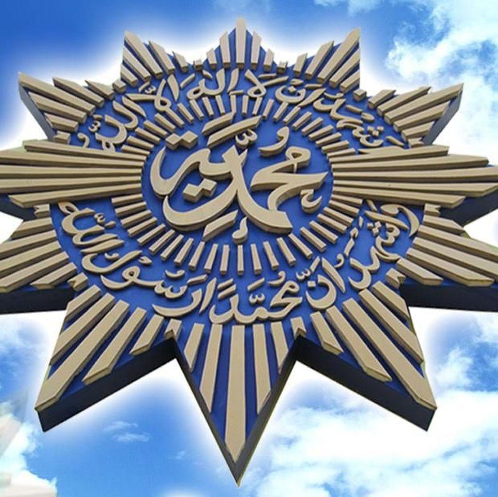 Muhammadiyah Anugerahi Penghargaan untuk Jusuf Kalla Malam Nanti