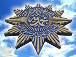 Warga Muhammadiyah Diminta Tak Ikut Aksi 22 Mei