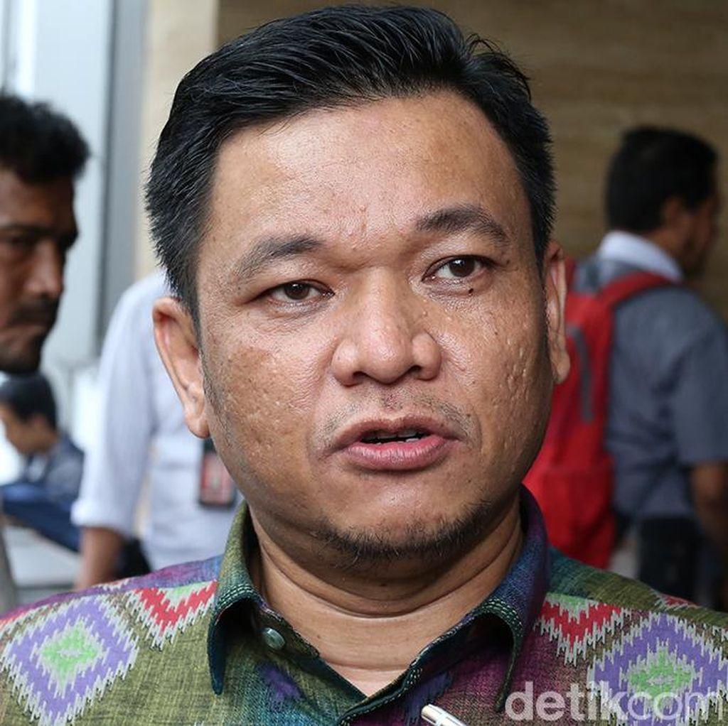Golkar Dukung Mega: Kubu Prabowo Tak Pernah Tawarkan Program!