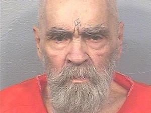 Pembunuh Massal AS Charles Manson Meninggal dalam Tahanan