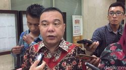Ada Kepala Daerah di Sumbar Dukung Jokowi, Gerindra: Biarkan Saja