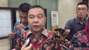 Timses Prabowo Siapkan Upaya Hukum ke Situs Fitnah Skandal Sandiaga