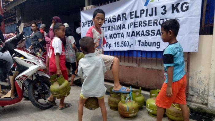 Foto: Ibnu Munsir